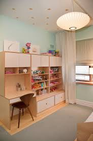 desks for kids rooms trendy desk designs for the children s rooms