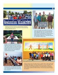 mcgrath lexus of westmont staff restoration ministries newslette simplebooklet com