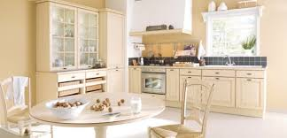 concevoir ma cuisine en 3d plan 3d cuisine nantes avec ika cuisine 3d awesome comment