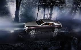 rolls royce wraith headliner rolls royce wraith first look 2013 geneva motor show motor trend