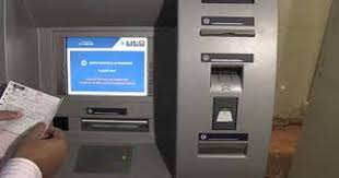 First World Problems Meme Creator - used atm forgot to take money first world problems meme generator