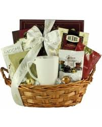 gourmet coffee gift baskets winter deals on great arrivals gift baskets warm thanks gourmet