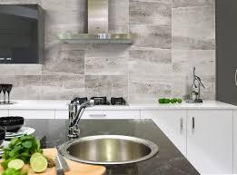 kitchen feature wall ideas stunning kitchen feature wall tiles 0 on kitchen design ideas with