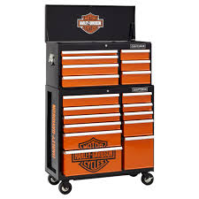 Rolling Tool Cabinet Sale 17 Sears Tool Cabinet Sale Tool Chests Shop For Tool