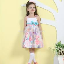 thanksgiving kids clothes clothes kids girls beauty clothes
