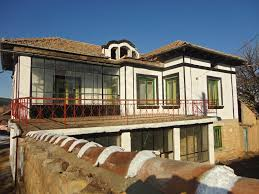 bulgarian property finder cheap houses in bulgaria on pay monthly