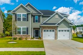 houses with mother in law suites mother in law suites inhanahan and goose creek