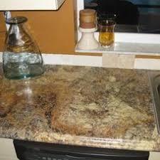 laminate kitchen backsplash modern laminate countertops kitchen remodel ideas affordable