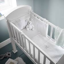 Sears Crib Bedding Sets Blankets Swaddlings White Crib Sets Canada In Conjunction With
