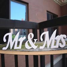 pvc wedding table decorations ebay