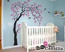 Baby Nursery Wall Decals Canada Nursery Wall Decorations Lovely Idea Boys Wall Decor Baby Nursery