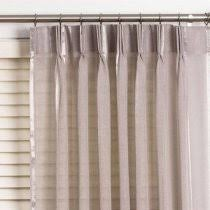 Curtains 240cm Drop Ready Made Curtains Online Ready Made Curtains Curtain Wonderland