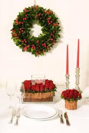 53 best fleria christmas images on pinterest christmas