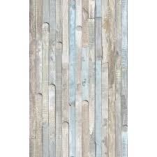 klebefolie transparent d c fix klebefolie rio ocean 45 cm x 200 cm kaufen bei obi
