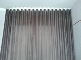 Ripplefold Draperies Ripple Fold Curtains Rooms