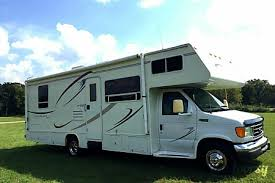 meridian idaho campground boise meridian koa rv rental u0026 local adventure info for boise id outdoorsy