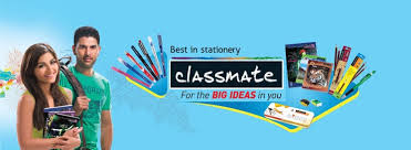 classmate pens classmate for best ideas in you classmate