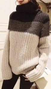best 25 winter sweaters ideas on sweaters sweater