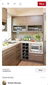 Kitchen Cabinet Designs For Small Kitchens by 48 Amazing Space Saving Small Kitchen Island Designs Island