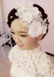 flower accessories wedding accessories top flower wedding hair accessories in 2018