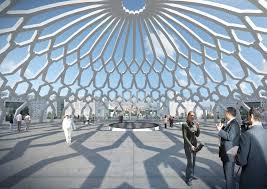 le de bureau architecte gallery of bureau architecture méditerranée designs algerian