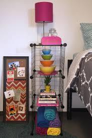Coolest Dorm Rooms Ever 557 Best Dorm Sweet Dorm Images On Pinterest College Hacks