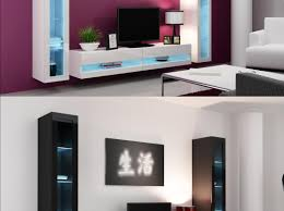 tv wall mount company cabinet wall mount tv cabinet rested low tv stand u201a appropriate