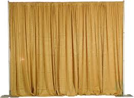 Event Drape Rental Pipe And Drape Rentals Instant Quote