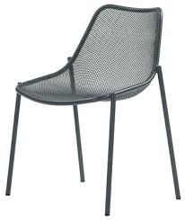 emu chaise chair iron design christophe pillet for emu sdm