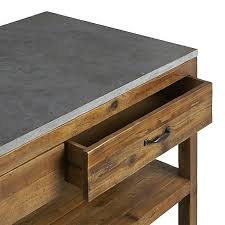 crate and barrel kitchen island 90 best crate barrel favourite of the day images on