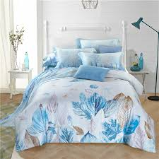 Best Duvets Covers Cool Duvet Covers King 3127