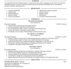 how to write personal skills in resume download personal skills