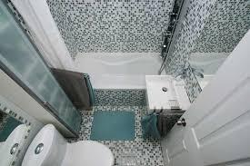 kleine badezimmer lã sungen lösungen für kleine bäder