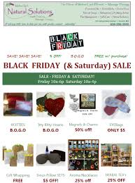 best deals saturday after black friday 30 creative ideas for your holiday email marketing constant