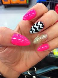 227 best nails images on pinterest make up enamel and hairstyles