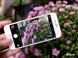 Iphone Cannot Take Photo Camera App The Ultimate Guide Imore