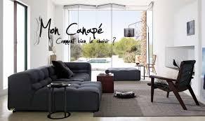 canap ascot roche bobois canapé roche bobois prix decoration interieur avec canapé