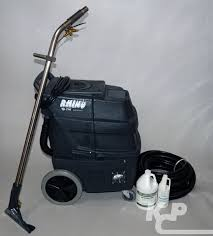 Renting A Rug Cleaner Rent Carpet Extractors Rent Carpet Machine Rent Auto Scrubber