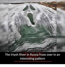 In Russia Memes - 25 best memes about in russia in russia memes