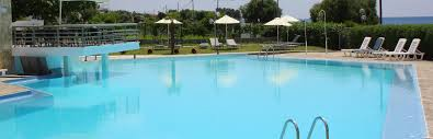 skion palace beach hotel halkidiki hotels greece