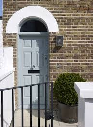 front door house 10 front door colour trends for 2017 how to enhance your front