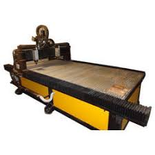 Cnc Wood Carving Machine Price In India by Cnc Routers In Ludhiana Punjab Computer Numerical Control