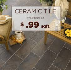 flooring carpet mill outlet stores
