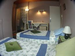 chambre d hote essonne bed breakfast bures sur yvette le cottage chambres d hôtes en