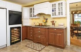 craigslist kitchen cabinets awesome ideas 4moltqa com