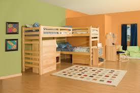 childrens bedroom desk and chair kids bedroom set integrated bed and study desk brown patterned