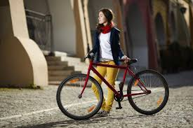 the cyclechic blog cyclechic cycle chic style on two wheels the globe and mail