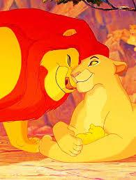 25 lion king pictures ideas lion king 3 lion