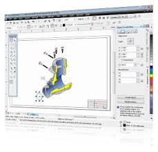 corel designer technical suite corel designer technical suite x4 pc cd co uk software