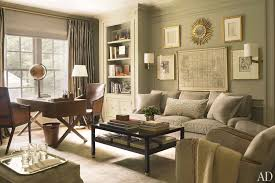 41 exquisite gray rooms from the ad archives sandy hook gray